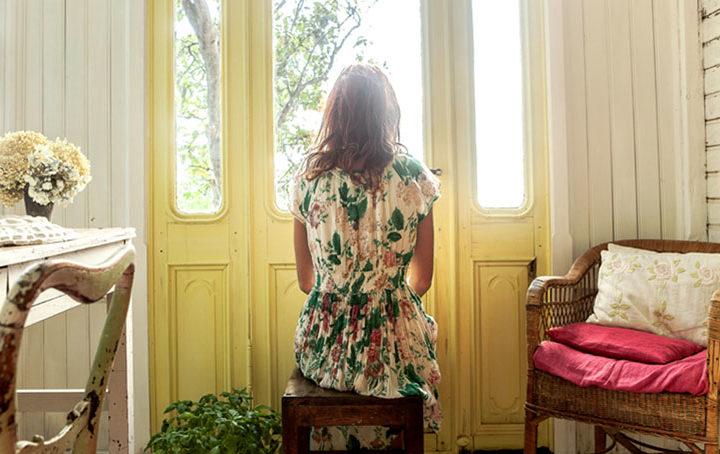 silvia berton fotografa melancholia serie fine art